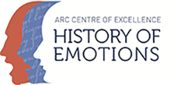 Centre of Excellence History of Emotions