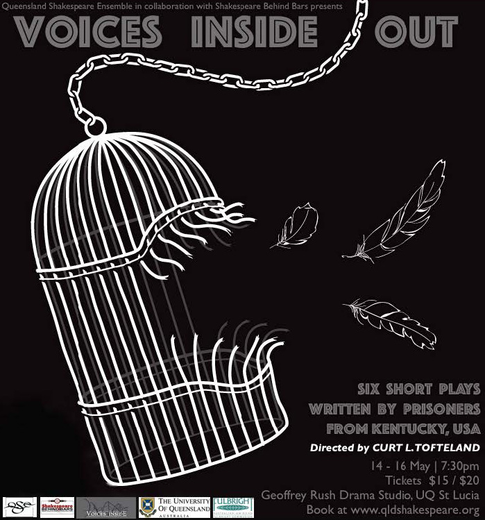 Voices Inside/Out