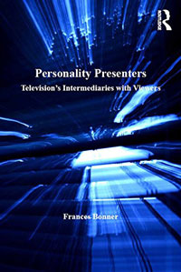 Personality Presenters by Frances Bonner