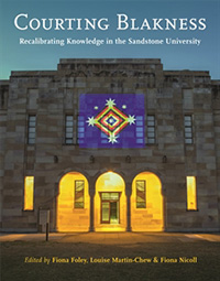 Recalibrating Knowledge in the Sandstone University