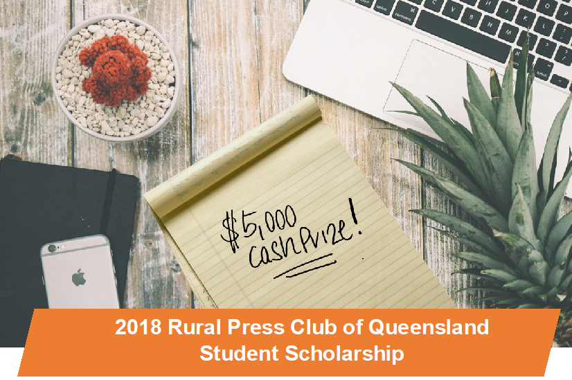https://www.ruralpressclub.com.au/news/2018-rural-press-club-of-queensland-student-scholarship