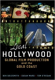 Local Hollywood - Tom O'Regan