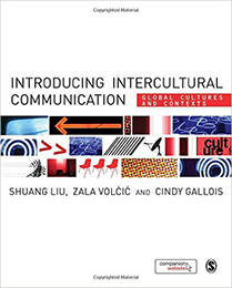 Introducting Intercultural Communication - Shuang Liu