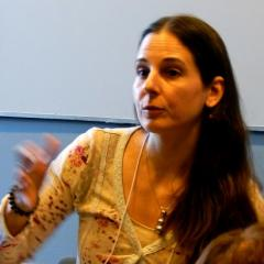 Dr. Katalin Trencsényi